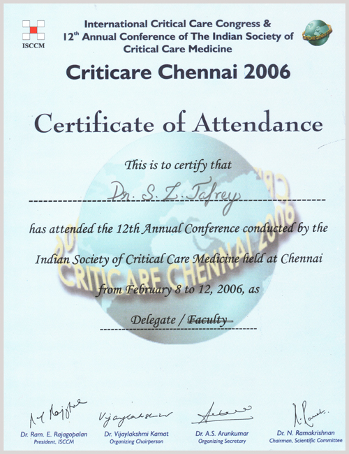 Chest Specialist In Indore Indiaallergy Asthma Specialist